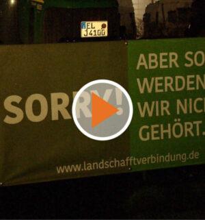 Screen_201208 Landwirte Demo Ende