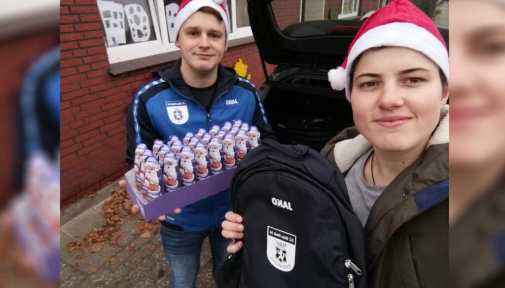 Screen_Adventsueberraschung fuer inklusives Fußballteam