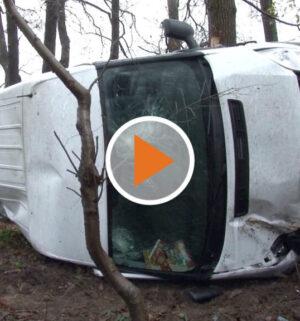 Screen_Alkoholfahrt endet in schwerem Unfall