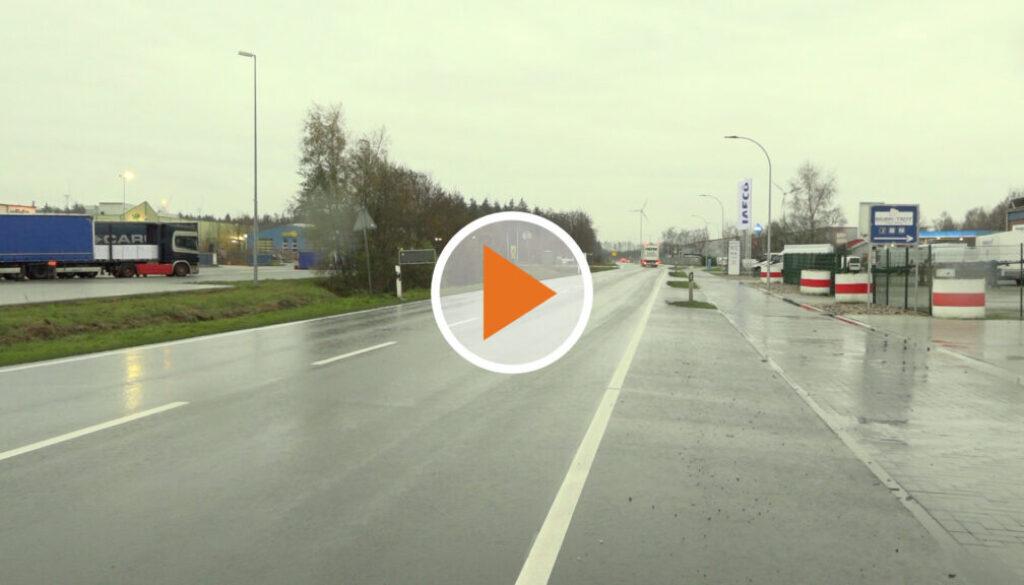 Screen_Industierstrasse in Doerpen