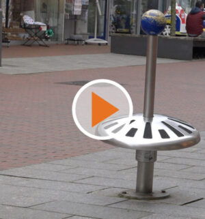 Screen_Ist die Lingener Innenstadt kinderfreundlich