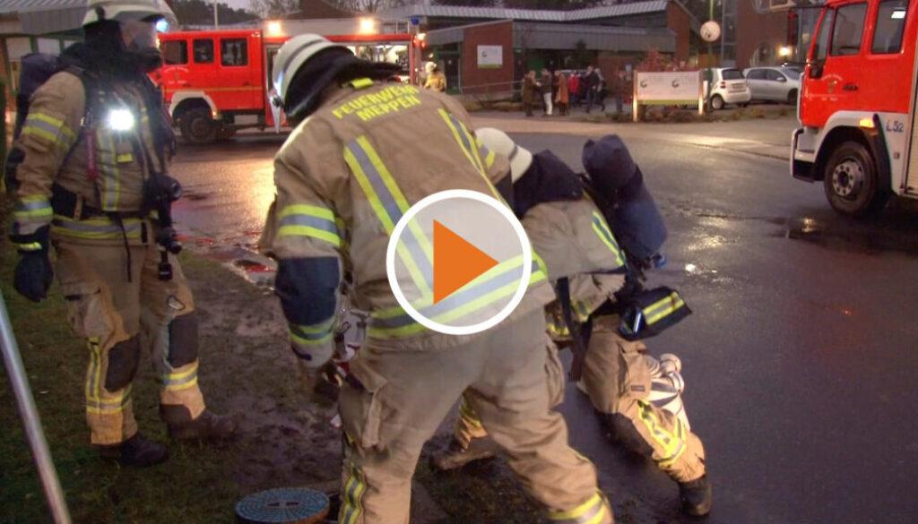 Screen_Kita Feuerwehreinsatz