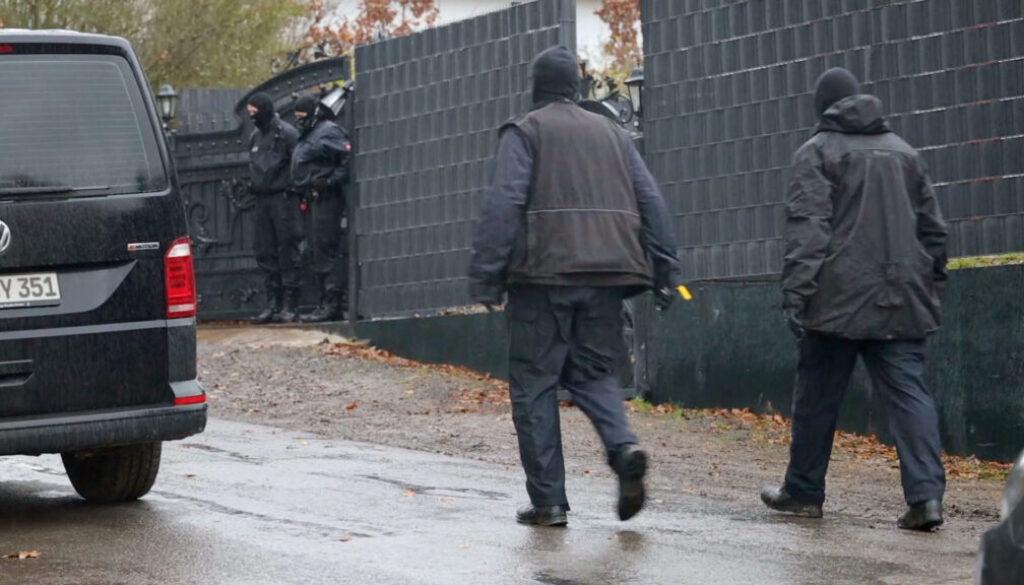 Screen_Polizeieinsatz Ostercappeln