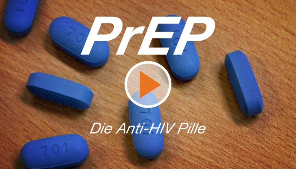 Screen_PrEP Die Anti HIV Pille