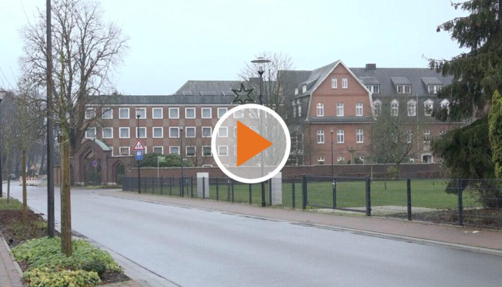 Screen_Thuine Kloster