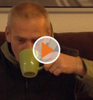 Screen_emsschnack-skm-obdachlosenhilfe