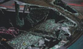 Symbol_autounfall