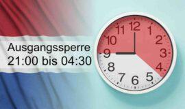 210122_Sperrstunde_Niederlande