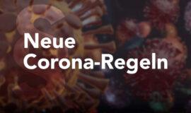 Corona_Screen