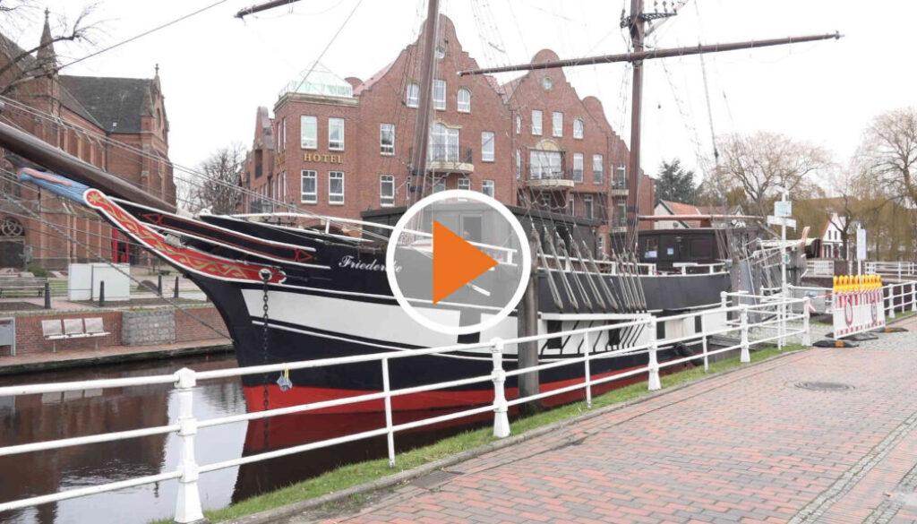 Screen_21 01 04 Museumsschiff Friederike