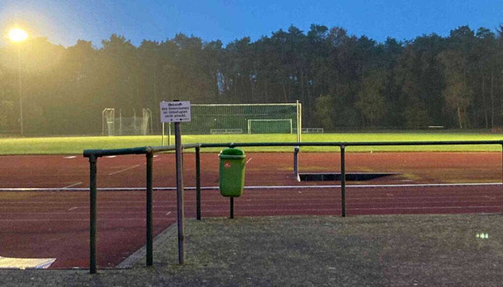 Screen_21 01 12 Training im Waldstadion
