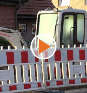 Screen_21 01 14 Radweg Haren
