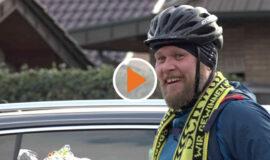Screen_21 01 23 24-stündige Radtour gestartet