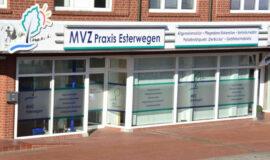 Screen_21 01 26 Neue Adresse fuer das MVZ Esterwegen
