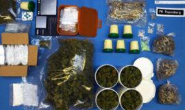 Screen_21 01 27 Polizei nimmt Emslaender nach Drogenfund fest