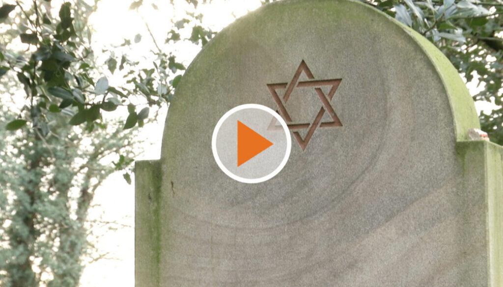 Screen_210127 Gedenktag NS Opfer