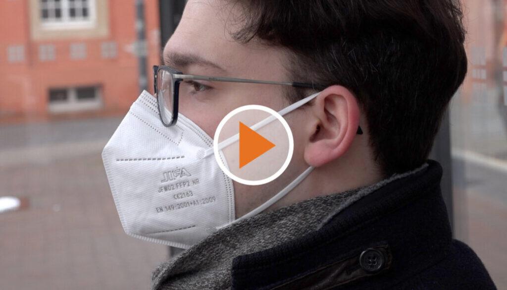 Screen_FFP2 Masken Wird das Tragen zur Pflicht