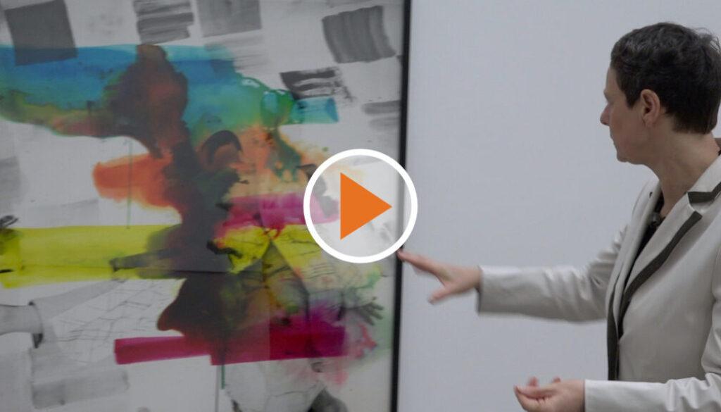 Screen_Foerderung fuer Kunstverein und Kunsthalle