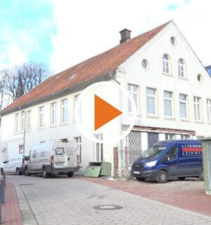Screen_Frerener Rathaus wird erweitert