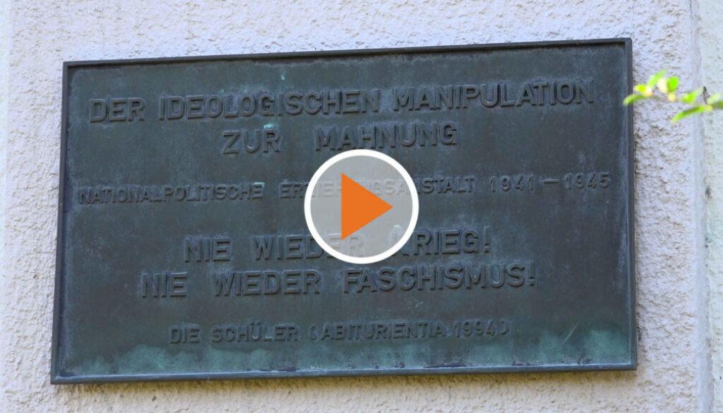 Screen_Napola Emsland Archivfunde sollen Altbau retten