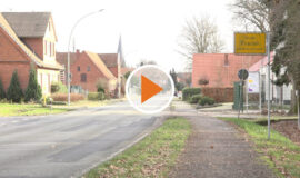 Screen_Stadt Freren investiert