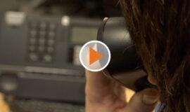 Screen_Telefonbetrueger Ihre Maschen und Tricks