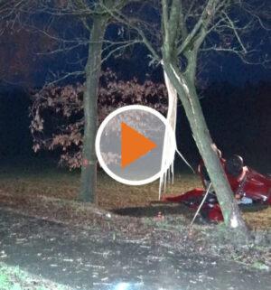 Screen_Toedlicher Unfall in Langen