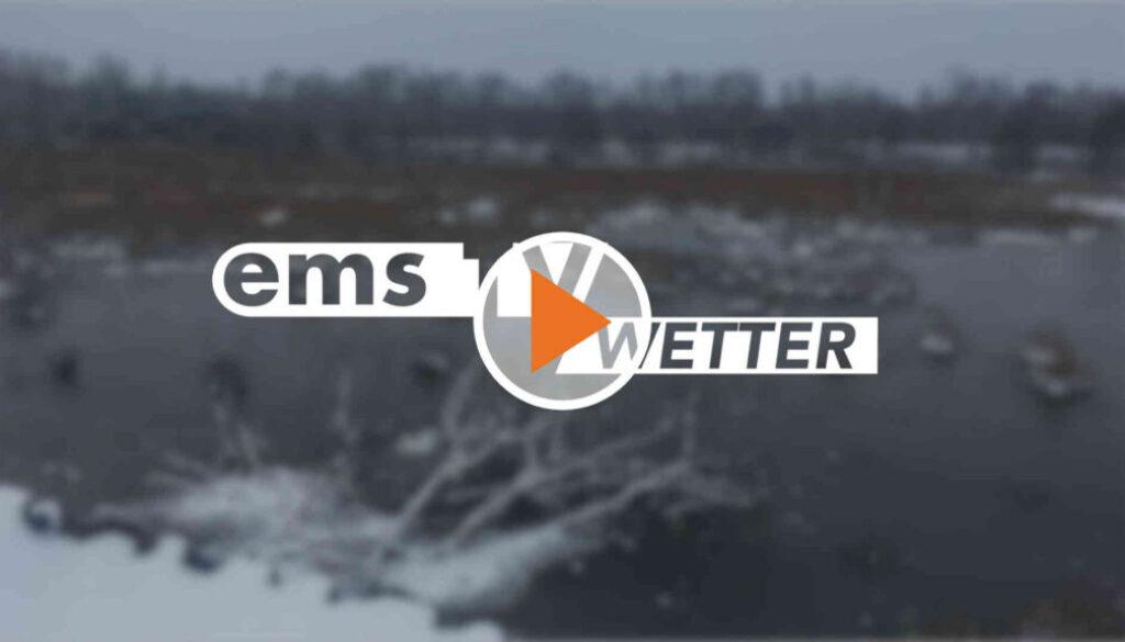 Screen_Wetter 210119