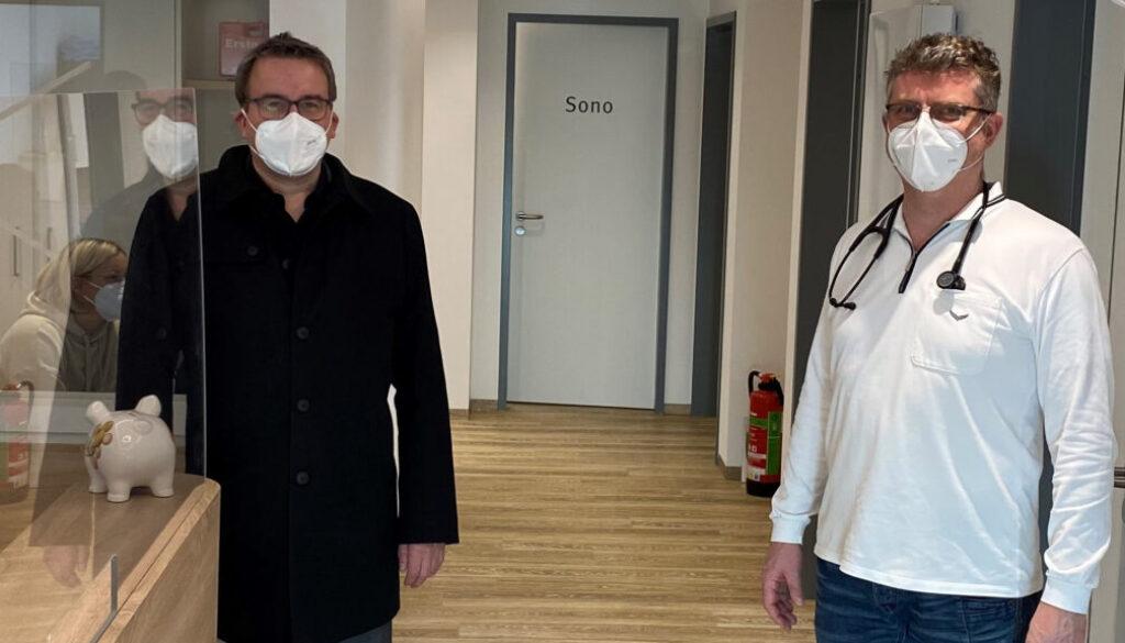 Screen_salzbergen buergermeister fuer aerztliche versorgung
