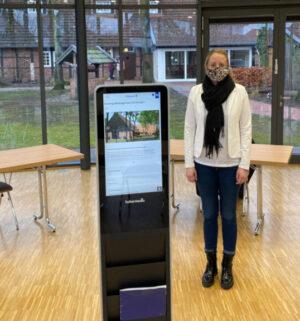 Screen_salzbergen kolping setzt auf digital