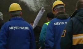 symbol_meyer werft