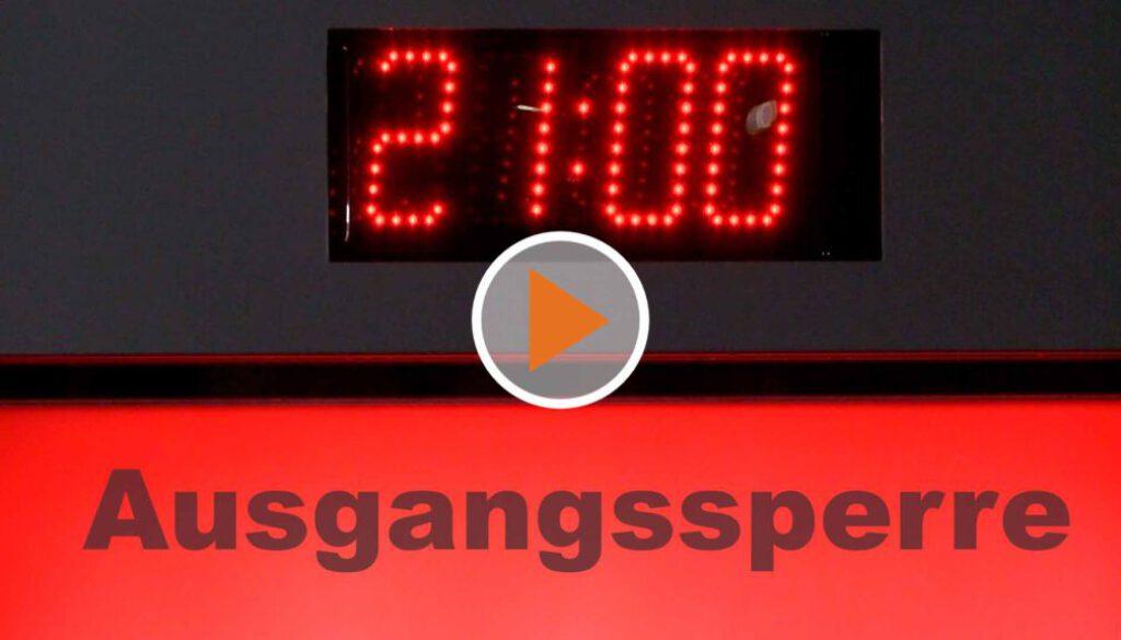 210217_Screen_Ausgangssperre_Brake