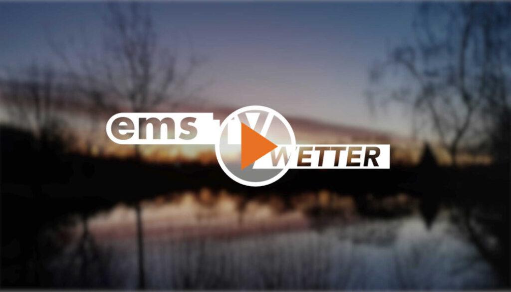 Screen_21 02 03 Wetter