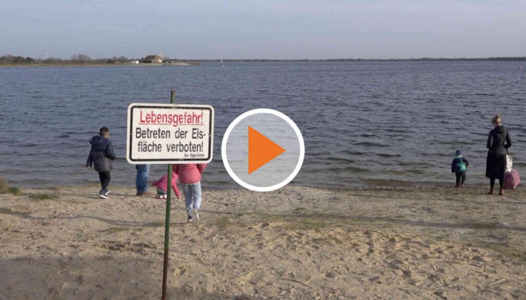 Screen_21 02 21 Betreten der Eisflaeche verboten