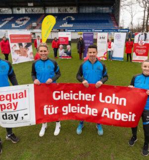 Screen_21 02 26 SV Meppen unterstuetzt den Equal Pay Day