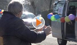 Screen_Autokorso zum 80-Geburtstag
