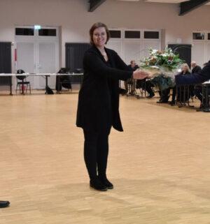 Screen_Daniela Koettker neue Leiterin