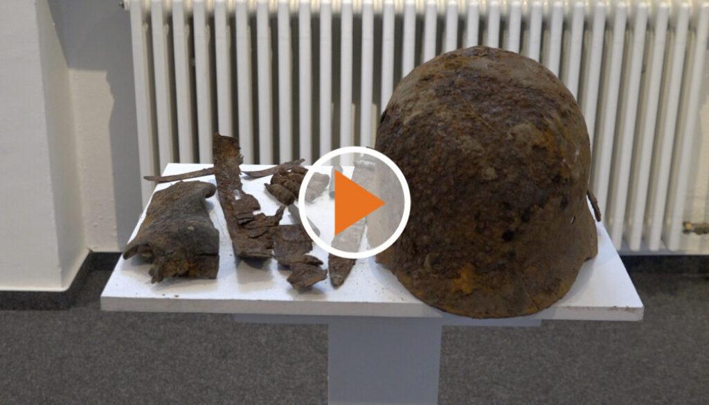 Screen_Emslandmuseum