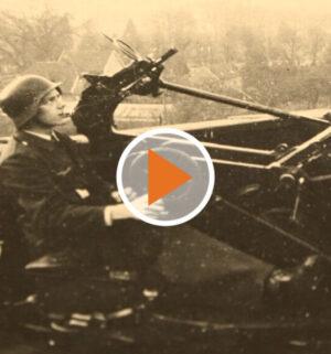 Screen_NS-Zeit Aufarbeitung Lingen