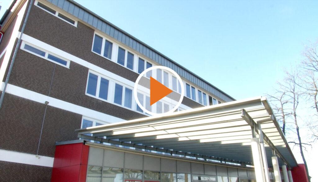 Screen_Oberschule Salzbergen