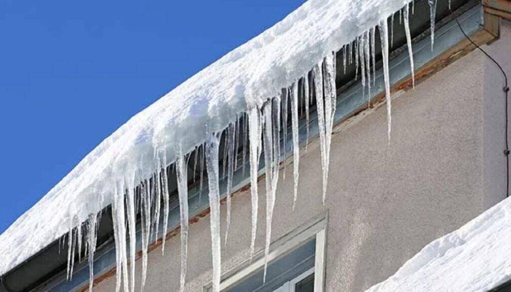 Screen_Schneesturm kann Schimmel im Haus verursachen
