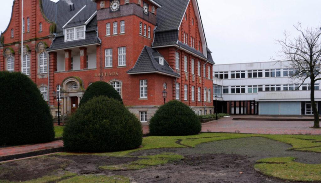Screen_papenburg rathausvorplatz_quelle stadt papenburg