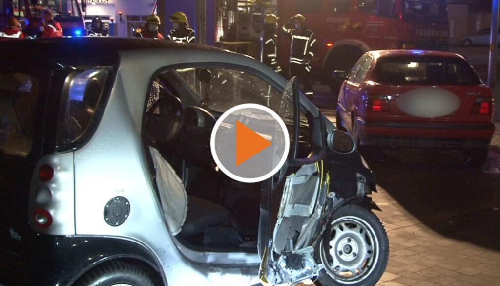 Screen_schwerer unfall alkoholiert und mit kindern im auto