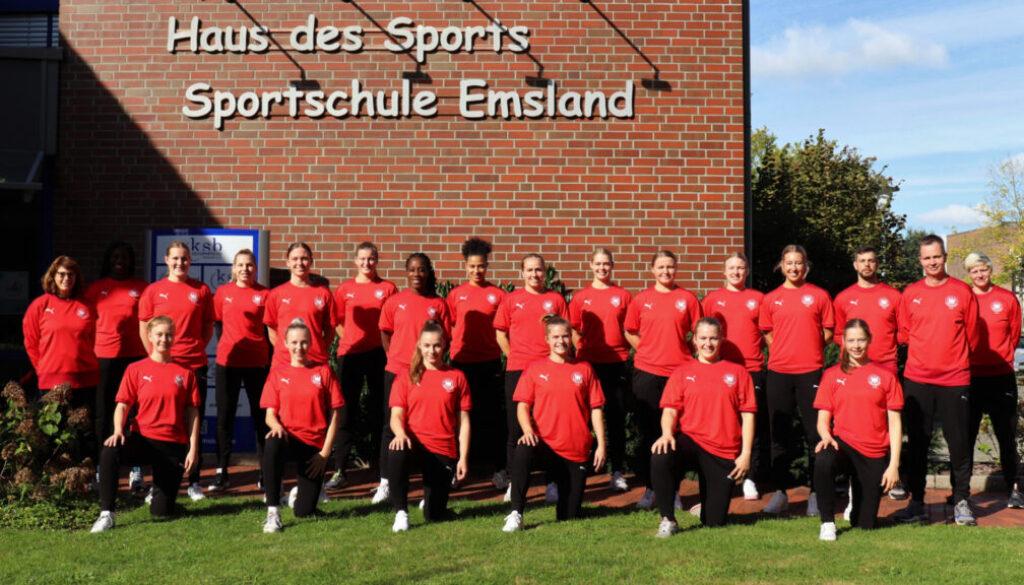 screen_Sportschule mit landesweiter Bedeutung
