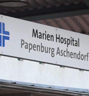screen_marien hospital papenburg