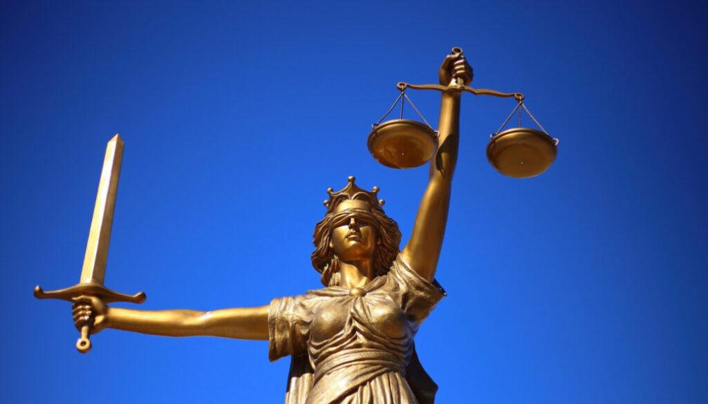 symbol_gericht_urteil_justiz