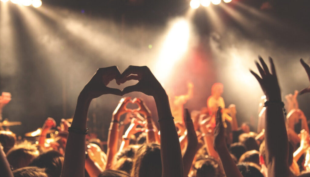 symbol_screen_festival_menge_band