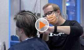 Screen_21 03 01 Friseure oeffnen wieder
