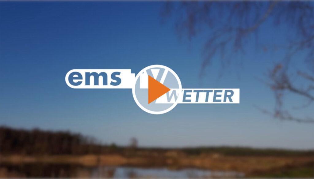 Screen_21-03-25-Wetter-1