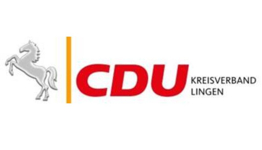 Screen_CDU fordert mehr Geld fuer Spielplaetze